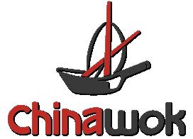 https://www.chinawokspringfield.com